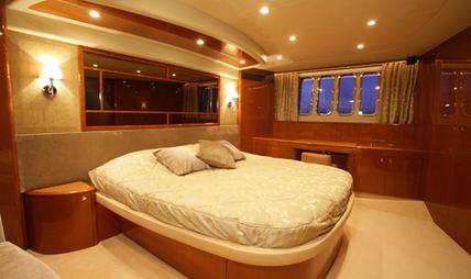 Sorana Charter Yacht - 8