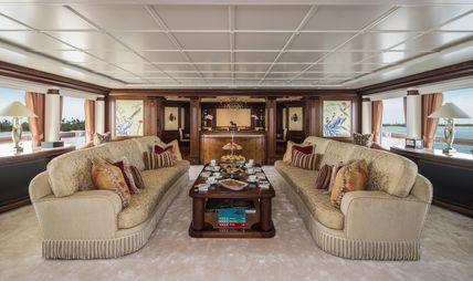 Calypso Charter Yacht - 6