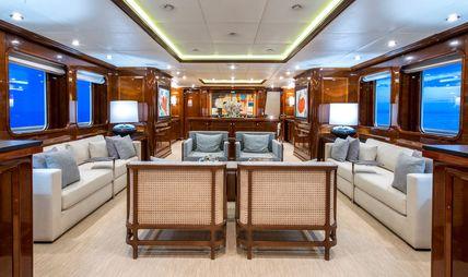 De De Charter Yacht - 6