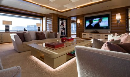 Lana Charter Yacht - 8