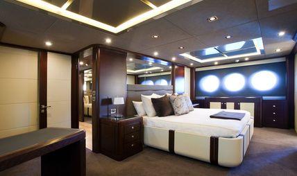 Quantum Charter Yacht - 7