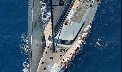 Silandra V Charter Yacht - 2