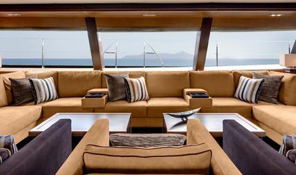 Kokomo Charter Yacht - 7