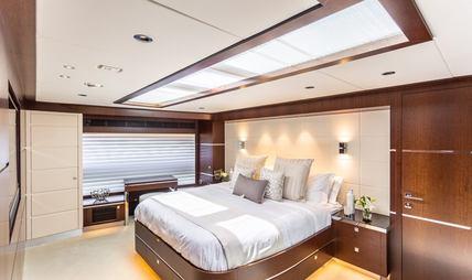 Angeleyes Charter Yacht - 8