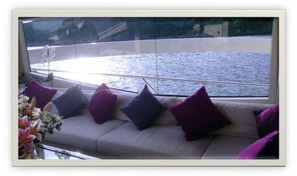 HIP NAUTIST Charter Yacht - 6