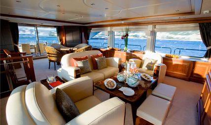 Jazz  Charter Yacht - 7