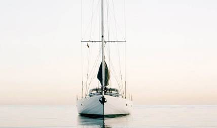 Aizu Charter Yacht - 2