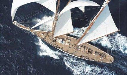 Eleonora Charter Yacht - 4