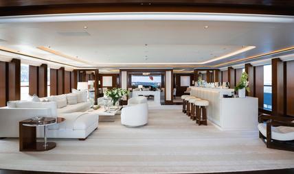Faith Charter Yacht - 7