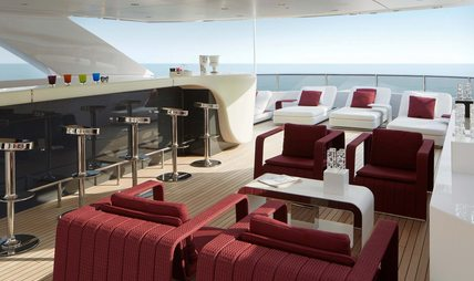 Home Charter Yacht - 3