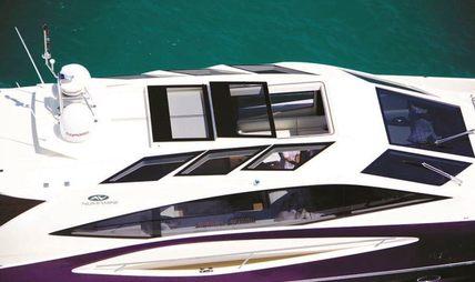 HIP NAUTIST Charter Yacht - 8