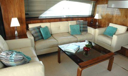 D5 Charter Yacht - 5