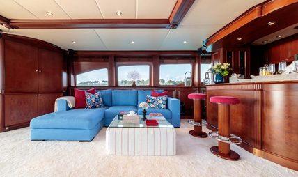 Bang Charter Yacht - 7