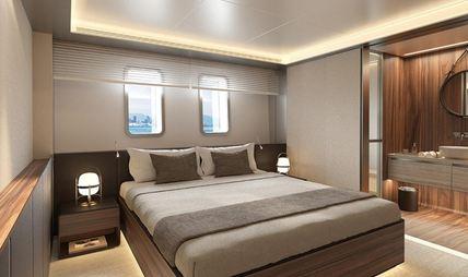 Drifter World Charter Yacht - 6