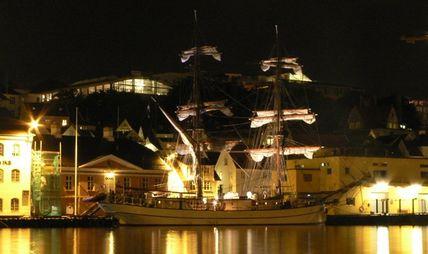 Astrid Charter Yacht - 8