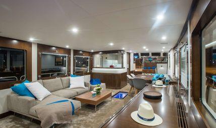 Monara Charter Yacht - 7