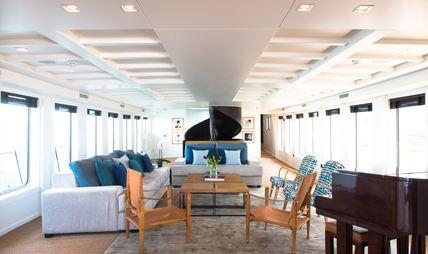 Menorca Charter Yacht - 6