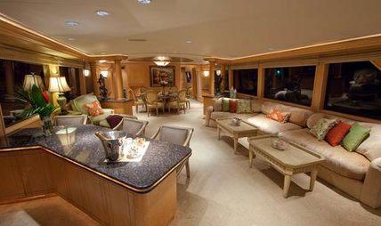 Lucky Stars Charter Yacht - 6