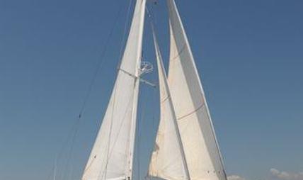 Moonlight II of London Charter Yacht - 2