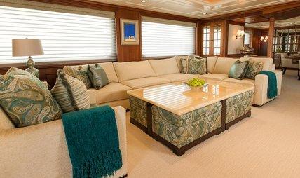 Big Easy Charter Yacht - 7