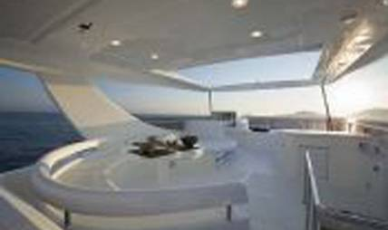 Orlando L Charter Yacht - 4