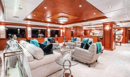 Skyfall Charter Yacht - 7