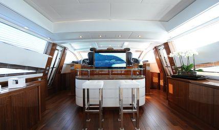 Phoenician Charter Yacht - 7