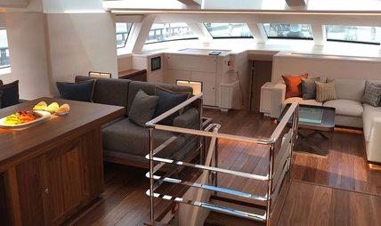Archelon Charter Yacht - 3