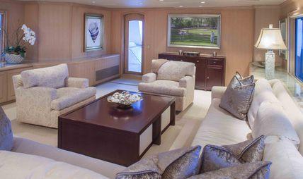 Cherish II Charter Yacht - 7