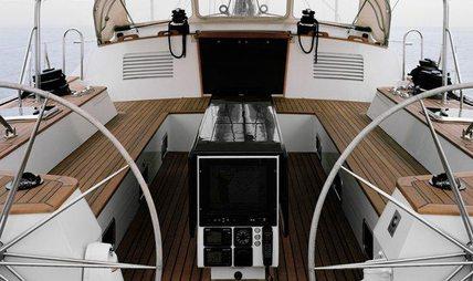 Aizu Charter Yacht - 4