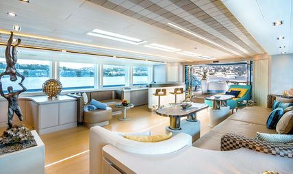 Philmx Charter Yacht - 7