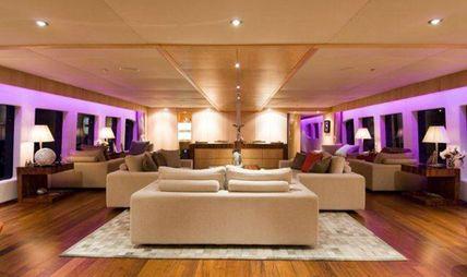 Tango Charter Yacht - 6