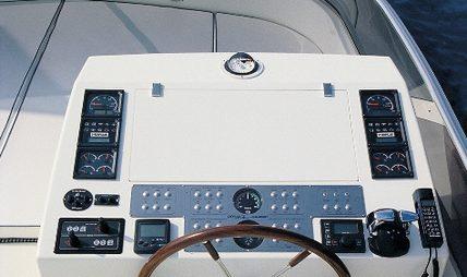 Jauni Charter Yacht - 6