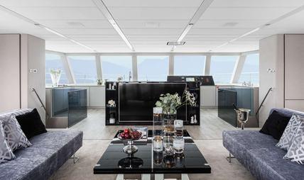 Kukla Charter Yacht - 8
