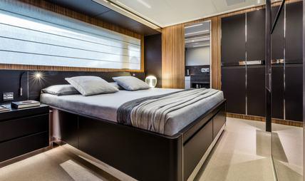 Ruzarija Charter Yacht - 8