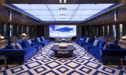 Bold Charter Yacht - 7