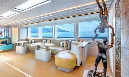 Philmx Charter Yacht - 8