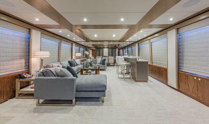 Second Amendment Charter Yacht - 6