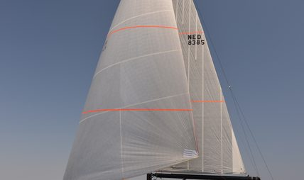PH3 Charter Yacht - 2