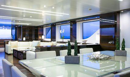 Souraya Charter Yacht - 6