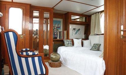 Aurora Charter Yacht - 4