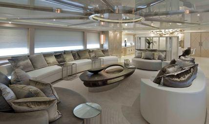 Light Holic Charter Yacht - 7