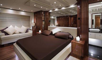 Palumba Charter Yacht - 8