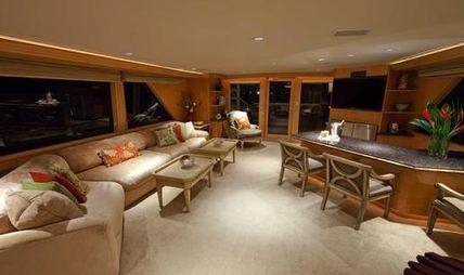 Lucky Stars Charter Yacht - 7