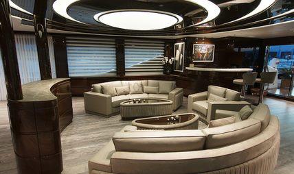 Baba's Charter Yacht - 8