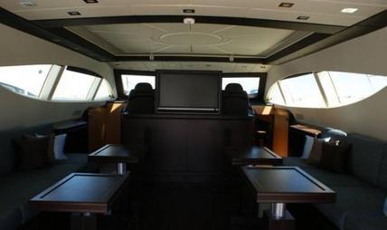 Daya Charter Yacht - 3