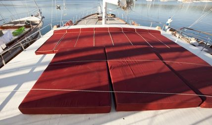 Athen.A Charter Yacht - 3
