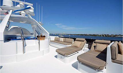 Themis Charter Yacht - 4