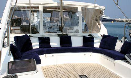 Moonlight II of London Charter Yacht - 5