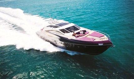 HIP NAUTIST Charter Yacht - 7